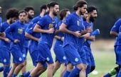 آخرین خبرها از بازیکنان کرونایی استقلال
