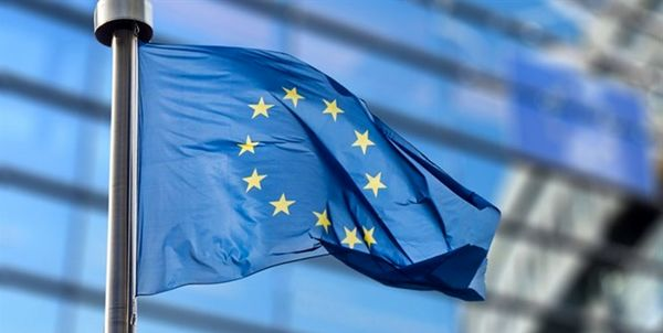 ناز اروپا و نیاز مسئولین کشورمان برای چیست؟