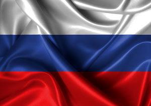 بریتانیا به دنبال وضع تحریم علیه روسیه نیست