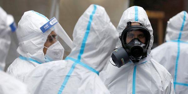 نخست وزیر اسپانیا برای بار دوم وضعیت اضطراری اعلام کرد