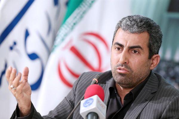 پورابراهیمی: دولت موتور تولید صفر که تورم است را خاموش کند