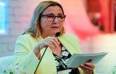 وزیر تجارت ترکیه به انگلیس و آرژانتین میرود