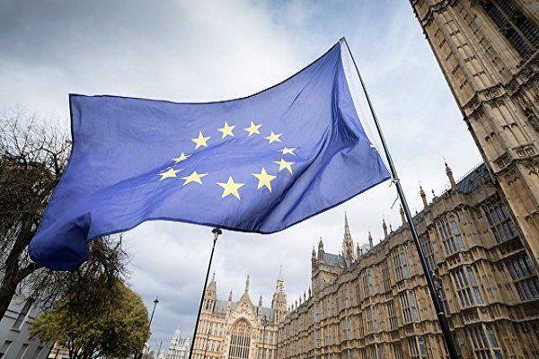 پیمان مهاجرتی سازمان ملل در اتحادیه اروپا بررسی می شود