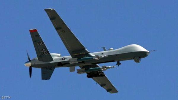 کشته شدن چند عضو القاعده در حمله هوایی آمریکا در یمن