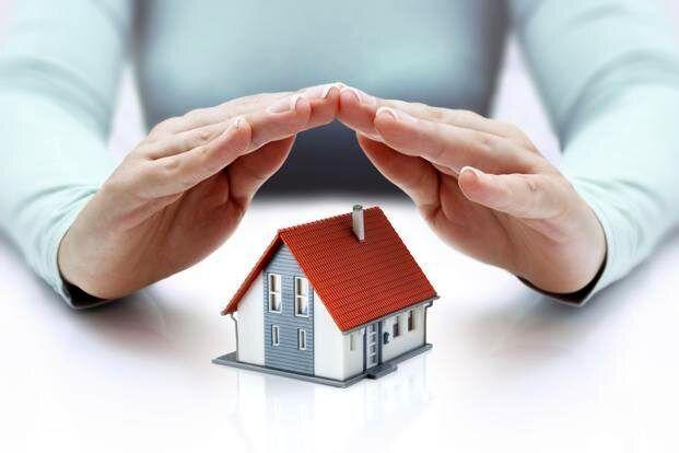 قوانین جدید پیشفروش آپارتمان کدام است؟