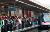 بررسی اثرات واگذاری مترو به خصولتیها؛ بلیت مترو ۱۰ هزار تومان میشود؟