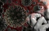 والدین برای کاهش اضطراب کودکان در دوران شیوع ویروس کرونا چه کنند؟