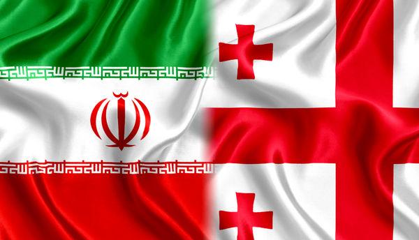 گلایه ایران از رفتارهای غیردوستانه ماموران گرجستانی به سفیر این کشور اعلام شد