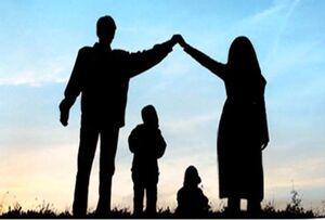 اولویتهای فراموش شده خانواده