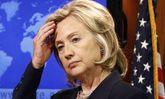 نگاه کلینتون به ایران بدبینانه خواهد بود