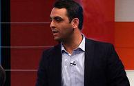 لغو فروش بلیت دربی پایتخت به صورت ۹۰ به ۱۰ درصد به سود میزبان