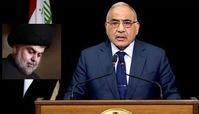 پاسخ نخستوزیر عراق به صدر؛ توافق بهتر از انتخابات زودهنگام است