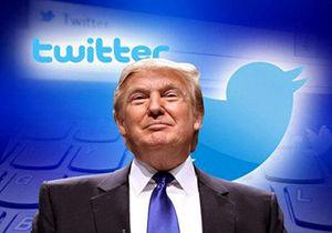 حمله توییتری ترامپ به مدیر پیشین افبیآی