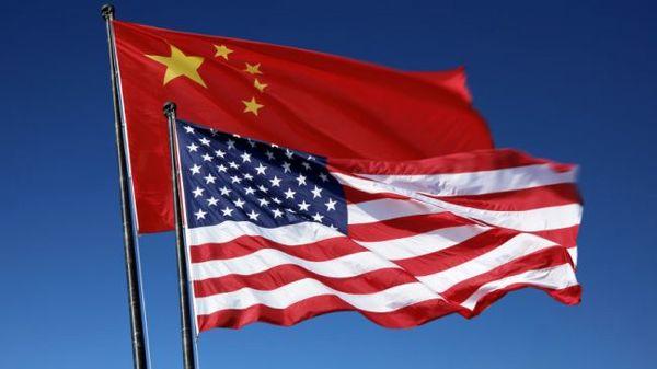 جنگ تجاری  آمریکا با چین را وارد دور جدیدی شد