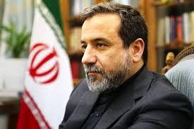 جزییات تبادل زندانیان ایرانی و جاسوس صهیونیست از زبان عراقچی