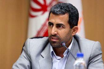 """پورابراهیمی: دولت با عدم واگذاری سهام عدالت """"تخلف"""" کرده است"""