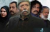 برادر جان پُرمخاطبترین سریال رمضانی