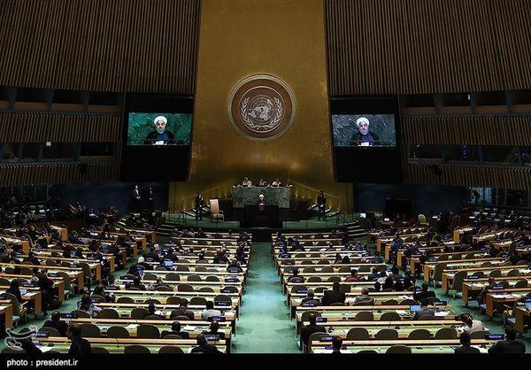 تلاش روسیه، ایران و ترکیه برای حفظ جان میلیونها غیرنظامی سوری