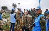 ارتش لبنان در مرز با فلسطین اشغالی به حالت آمادهباش درآمد