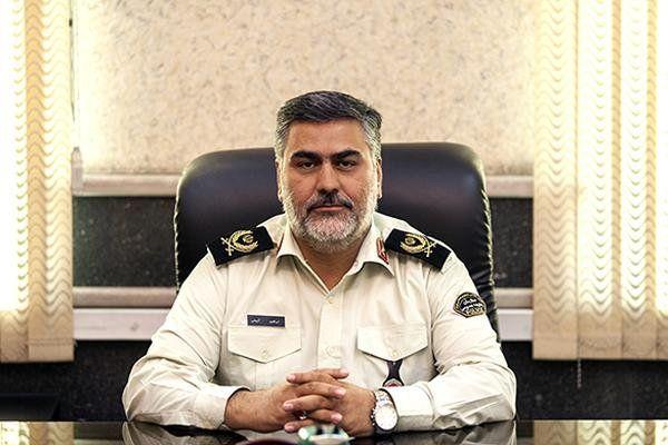 صدور مجوز خروج از کشور برای مشمولان زائر اربعین حسینی(ع)