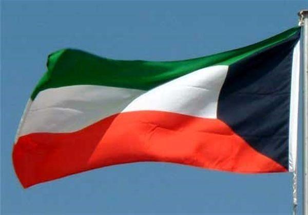 توییتر:: ترس نظامیان صهیونیست از پرچم فلسطین +فیلم