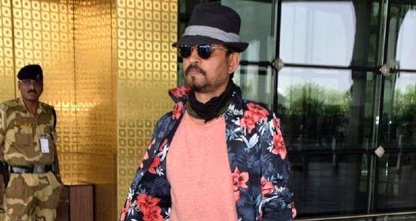 عرفان خان به بالیوود بازمیگردد