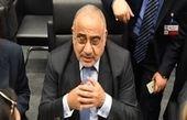 موضع «عادل عبدالمهدی» درباره انتخاب نخستوزیر عراق