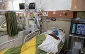 هزینههای درمان عبدالملکی پرداخت میشود