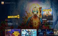 چگونه بازی های PS4 را روی PS5 اجرا کنیم؟