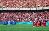 مقدمات پرداخت بدهیهای دو باشگاه استقلال و پرسپولیس