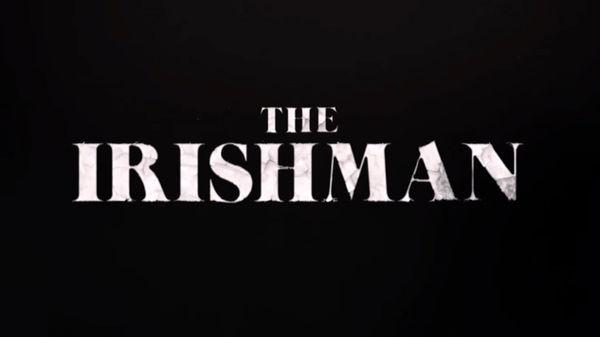 اسکاری شدن «مرد ایرلندی» در ابهام قرار گرفت
