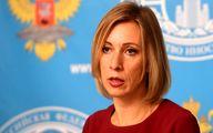 مسکو تحریمهای لندن را تلافی کرد