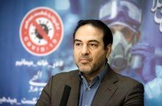 جریمه یک میلیونی در انتظار مسافران خرداد