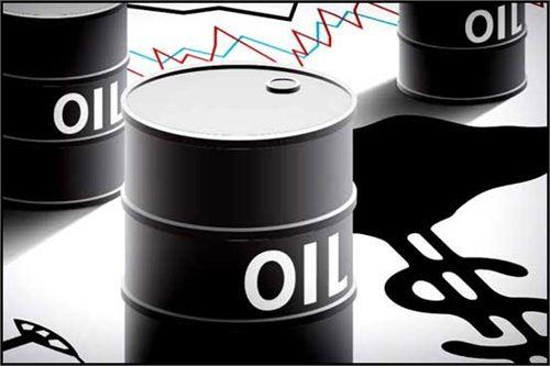 کشف ذخایر نفتی در مرز ایران و پاکستان