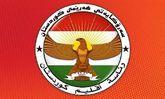 احتمال تعویق همهپرسی کردستان در یک صورت