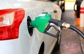 چرا سازمان برنامه و کمیسیون تلفیق با اختصاص سهمیه بنزین به افراد مخالفند