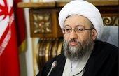 دستور رییس قضا در مورد حادثه کاشان - نطنز