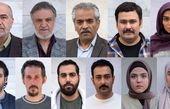 پیشروی سریال «پس از آزادی» در محله افغانستانیها