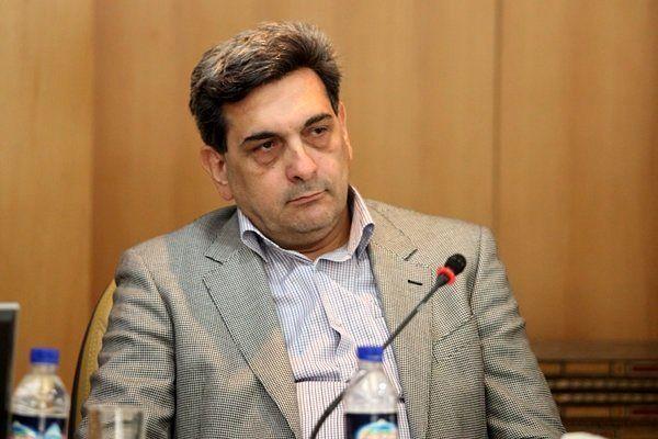 چه کسانی به شهردار شدن حناچی رای دادند+ اسامی