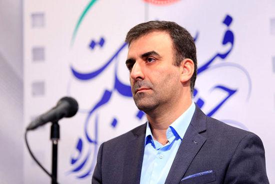 دفاع داروغهزاده از لیلاحاتمی واکنش روزنامه کیهان را به دنبال داشت
