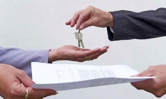 حقوق و تکالیف موجر و مستأجر/ کاربردی ترین قوانین آپارتمان نشینی