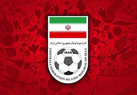 عملکرد تمام مربیان خارجی تیم ملی فوتبال ایران در یک نگاه