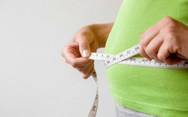 نکاتی برای کاهش وزن که کمتر شنیده اید