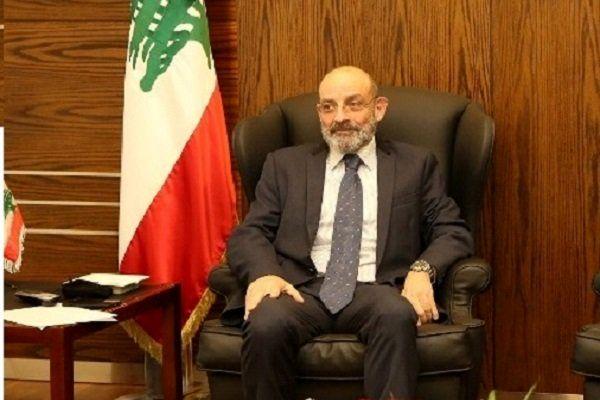 وزیر دفاع لبنان به رژیم صهیونیستی هشدار داد