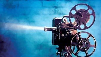 سینمای ایران در هفته گذشته