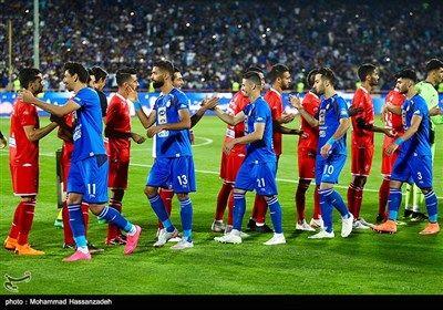 گلمحمدی ۲ ستاره پرسپولیس و استقلال را میخواهد