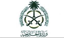 شمارش معکوس برای کودتا در عربستان