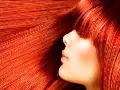 چه مدل موهایی مناسب خانم هایی ست که تار موی نازکی دارند؟+عکس