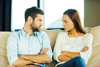 این رازها را از همسرتان پنهان کنید!