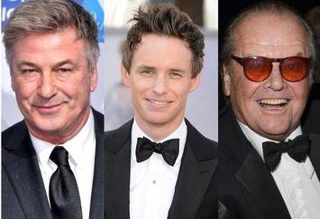 بازیگرانی که امروز سرزنش شدند، فردا مورد تقدیر قرار گرفتند